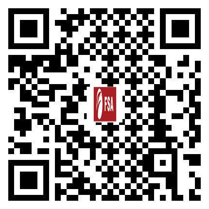 Scanning QR code to enter mobile phone